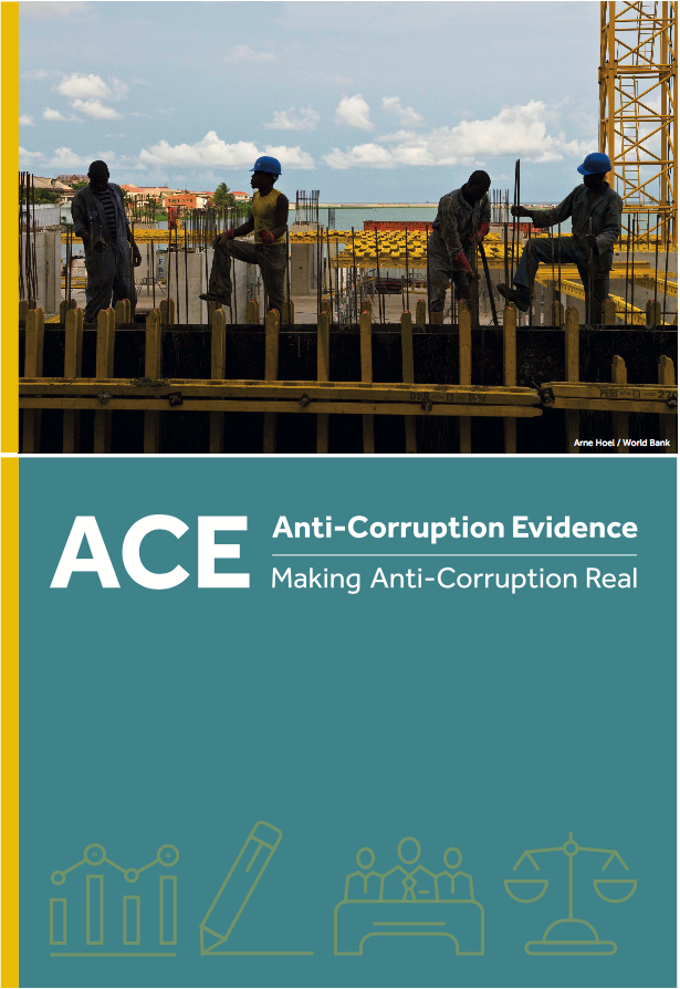 Anti-Corruption-Evidence-Brochure.pdf
